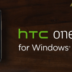 HTC One M8 for Windows : il est officiel et reste une exclusivité américaine