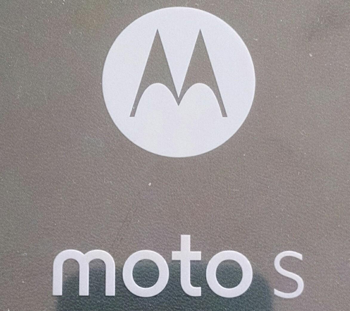Moto S (Shamu) : plutôt Android Silver que Nexus ?