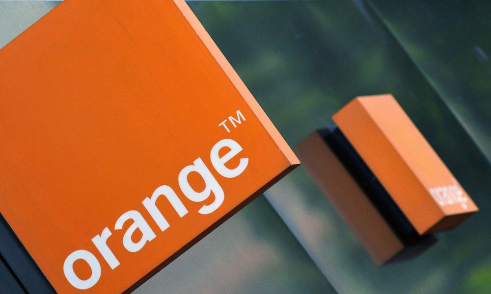 Une amende d'un demi milliard pour Orange face à SFR ?