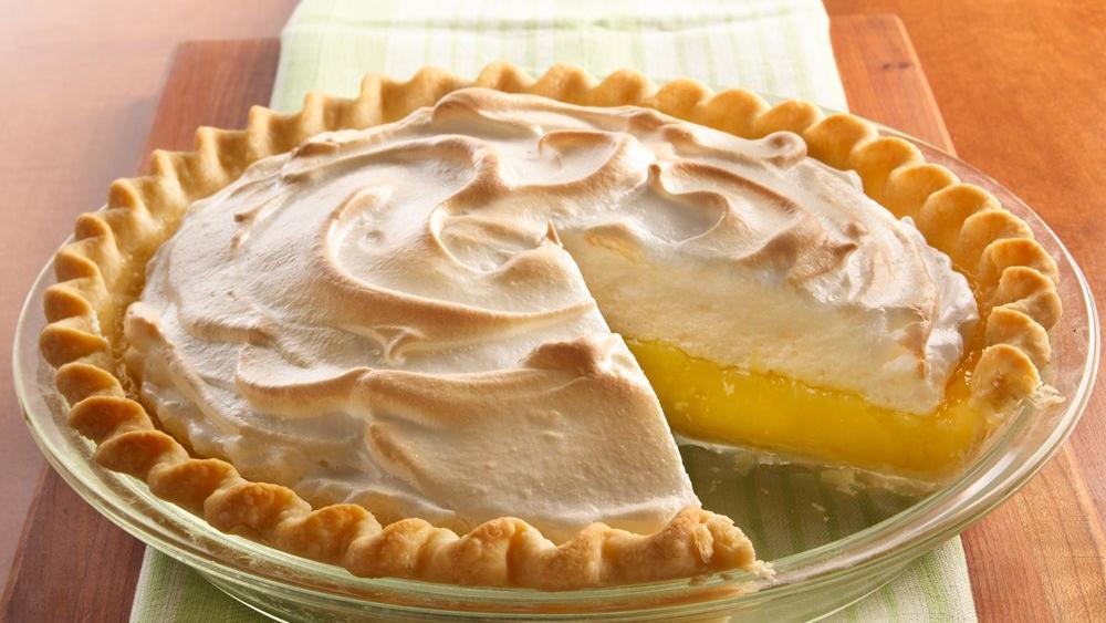 Android L : le nom officiel serait Lemon Meringue Pie «LMP»