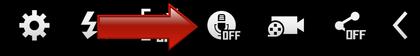 Comment activer le contrôle vocal sur Android ?