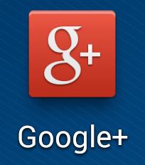 Comment Transférer vos photos vers Google+ sur Android ?