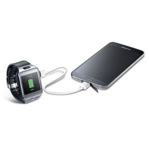 Power Sharing Cable : Samsung lance un câble pour recharger n'importe quel autre appareil mobile depuis son smartphone