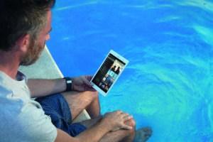 La Sony Xperia Z3 Tablet Compact a enfin droit à Marshmallow
