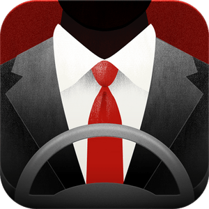 Loi Thévenoud : ce qui va changer pour les applications de VTC (Uber, Chauffeur privé, etc.)
