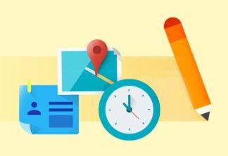 Les meilleures applications d'agenda sous Android pour la rentrée 2015