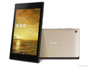 Asus Memo Pad 7 : une tablette de 7 pouces impressionnante