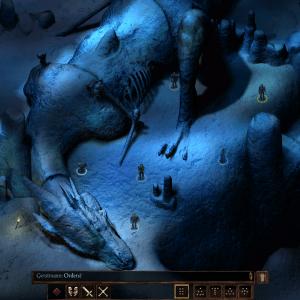 Icewind Dale revient sur mobiles 14 ans après sa sortie PC