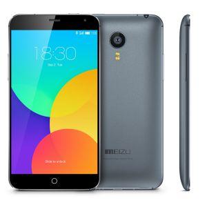 Le Meizu MX4 Pro : un Exynos 5430 et un écran QHD le 26 octobre ?