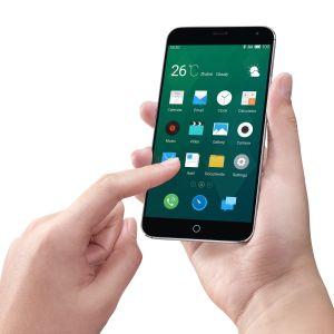 Meizu s'apprêterait à officialiser un nouveau smartphone dès aujourd'hui