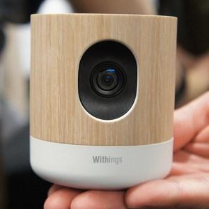 Withings paye les pots cassés de la guerre commerciale entre Apple et Nokia