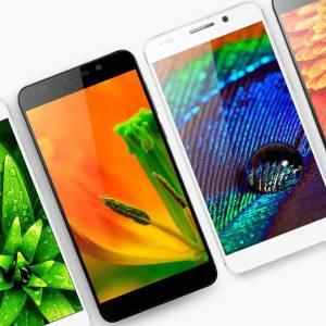 Huawei lance le Honor 6 : de la 4G+ et un processeur octo-coeur pour 300 euros