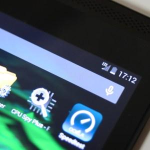 Test de la Shield Tablet 4G : la tablette de Nvidia a-t-elle besoin de la 4G (LTE) ?