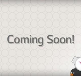 LG : sa prochaine SmartWatch sous WebOS ?