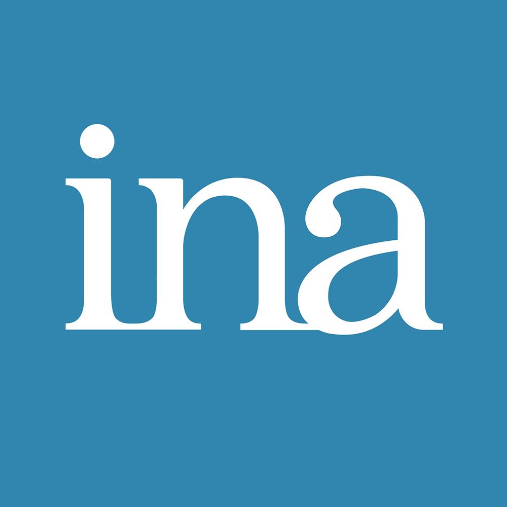 L'INA aura son Netflix maison, spécialisé dans les contenus «rétro»