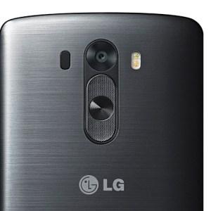 LG G3 : la prochaine variante avec un processeur Odin ?