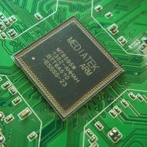 MT6595, la puce octo-core de MediaTek passée au banc d'essai : une révolution ?