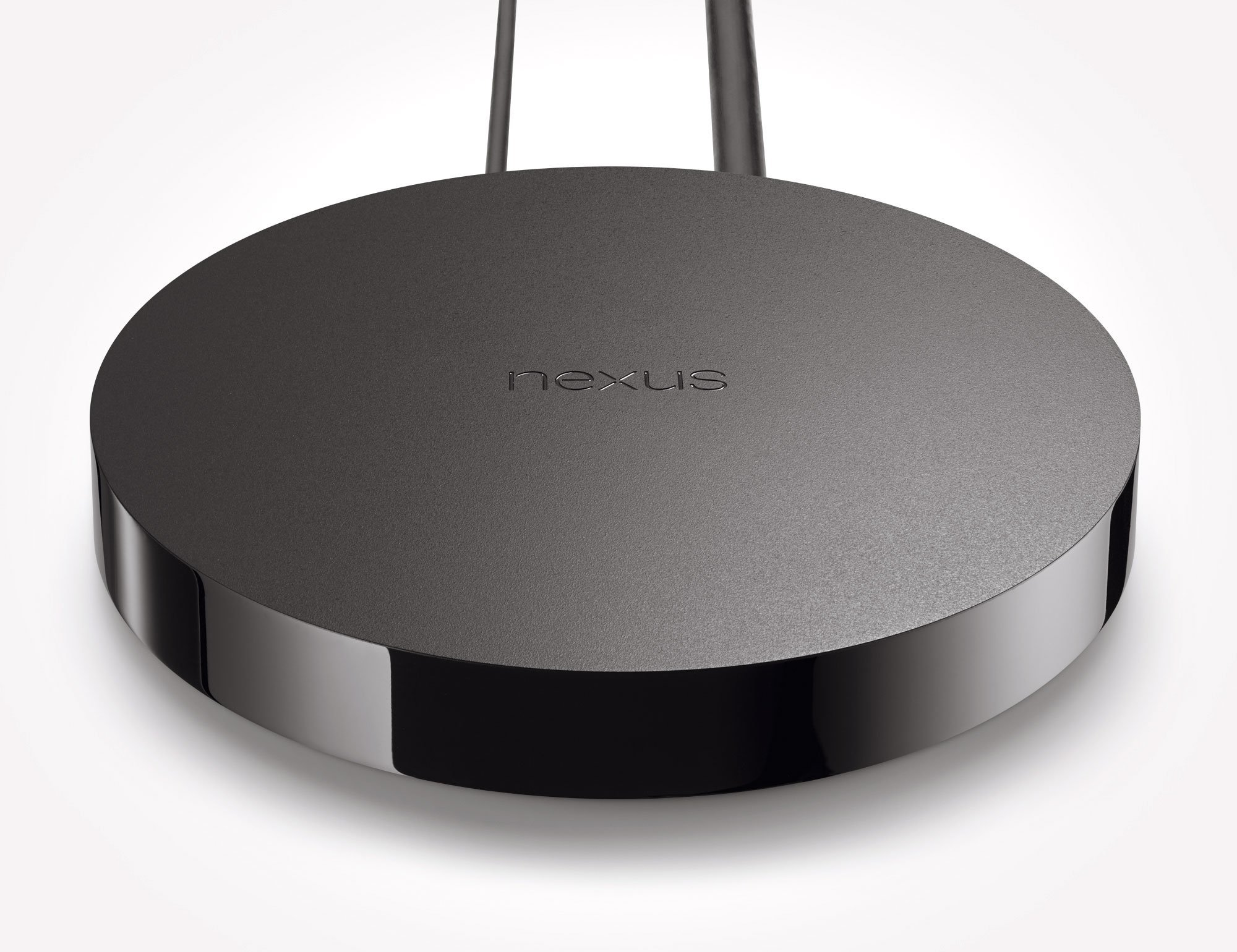 Nexus Player : prête à arriver en Europe ?