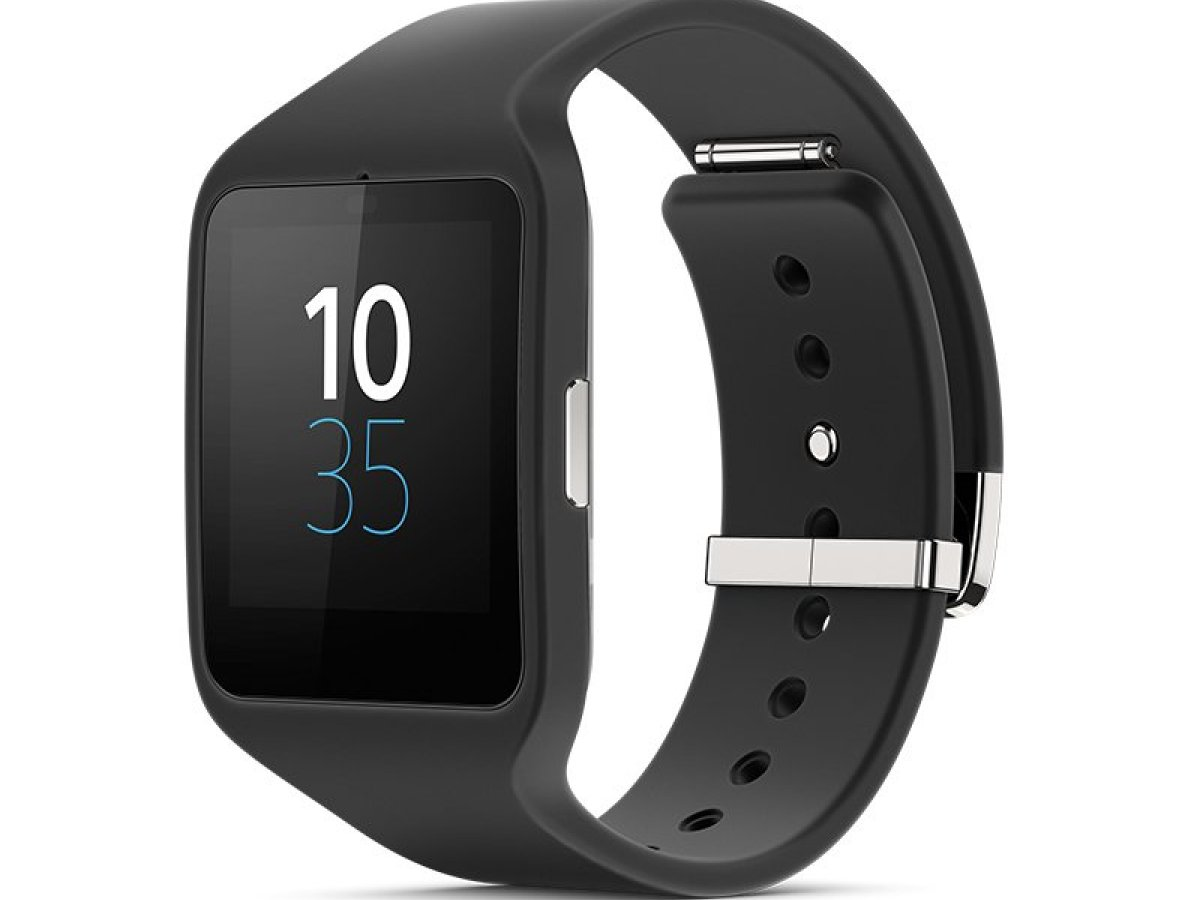 Bon plan : Sony SmartWatch 3 à 79 euros chez Rue du commerce, le moment de passer à Android Wear ?