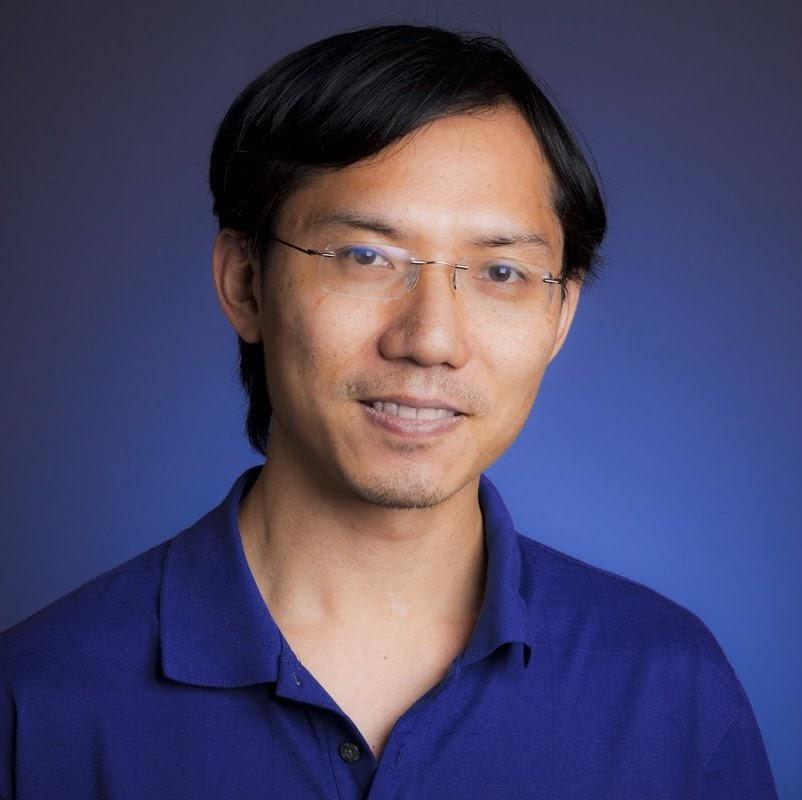 Chee Chew, le patron de Hangouts, Google+ et Chrome, quitte l'aventure