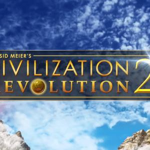 Civilization Revolution 2 est une version (trop) allégée des derniers Civilizations