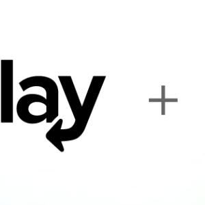 Kik lève 38 millions de dollars et rachète Relay GIF Messenger