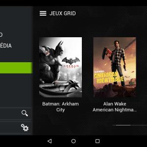 Grid : le service de cloud gaming de Nvidia est déjà disponible en Europe