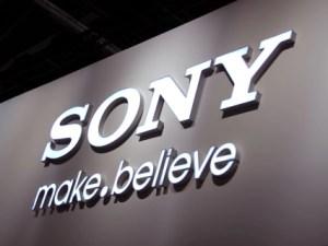 Pour le PDG de Sony Mobile, Sony ne quittera jamais le secteur de la mobilité