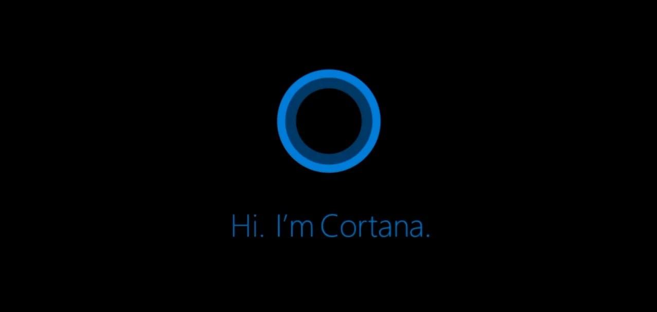 Tuto : Comment contrôler votre appareil Android avec Cortana sur Windows 10 ?