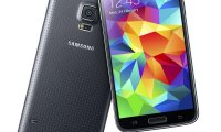 Samsung Galaxy S5 : le déploiement d'Android 6.0 Marshmallow a...