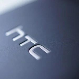 HTC annonce à demi-mot travailler sur des objets connectés