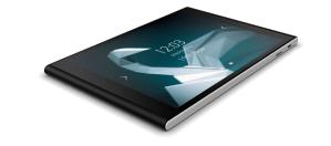 Jolla Tablet : 661 exemplaires et puis s'en va
