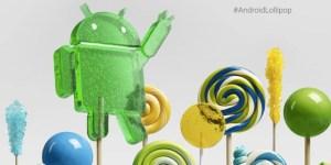 Lollipop arrive sur tous les Sony Xperia Z dès février prochain