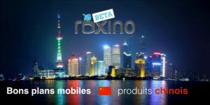 Bons plans mobiles du week-end : les produits chinois en folie avec OnePlus et Xiaomi