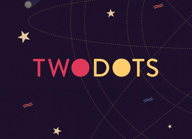 TwoDots devrait mettre un point à votre addiction à Candy Crush