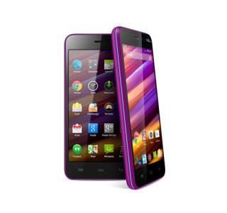 Wiko annonce le Jimmy, un nouveau smartphone d'entrée de gamme à moins de 90 euros