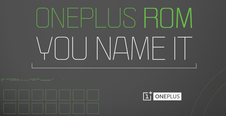 Première bougie pour OnePlus, et des nouveautés pour l'occasion