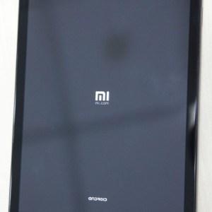 Xiaomi pourrait délaisser Nvidia pour Intel avec le Mi Pad 2