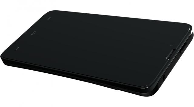 BlackPhone annonce une mise à jour de PrivatOS, avec Silent Space et un BlackPhone App Store