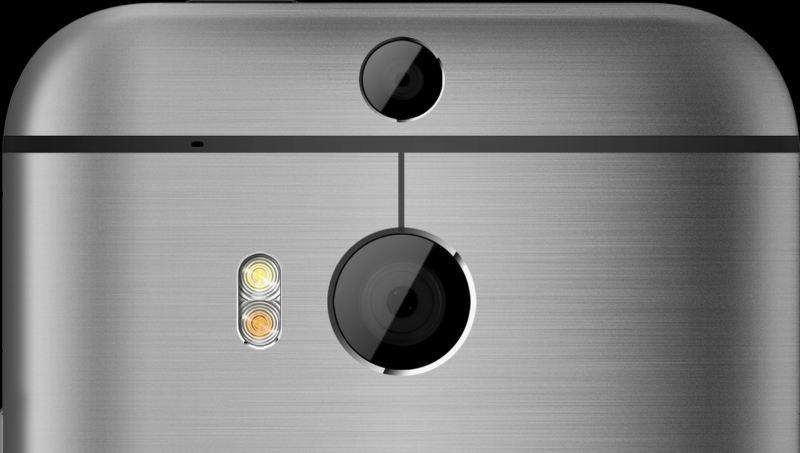 HTC Hima : pas d'officialisation au CES ni au MWC ?