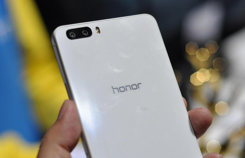 Honor va lancer deux nouveaux services : VIP replacement et Elite