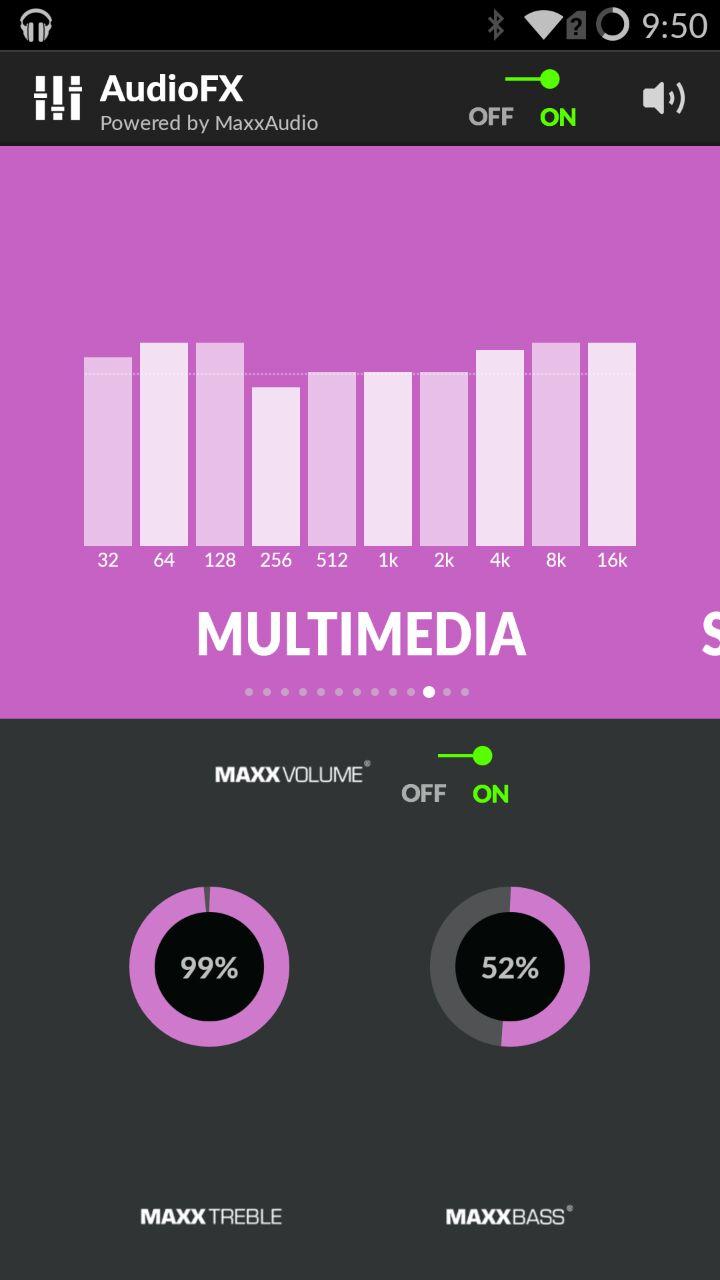 La qualité sonore du OnePlus One devrait augmenter en janvier