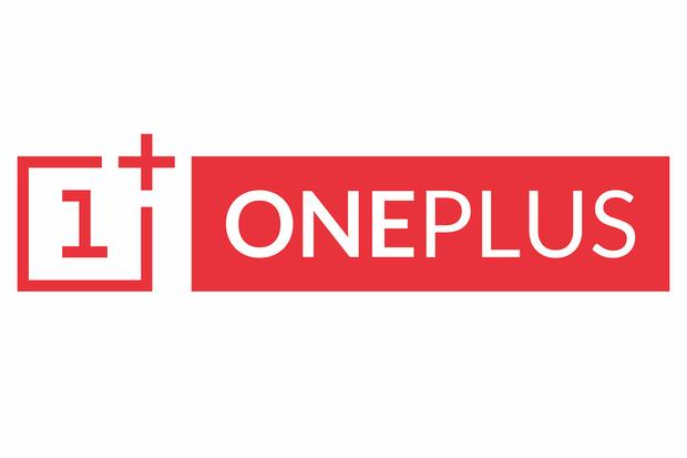 Un mystérieux OnePlus One Mini en fuite sur les réseaux sociaux chinois