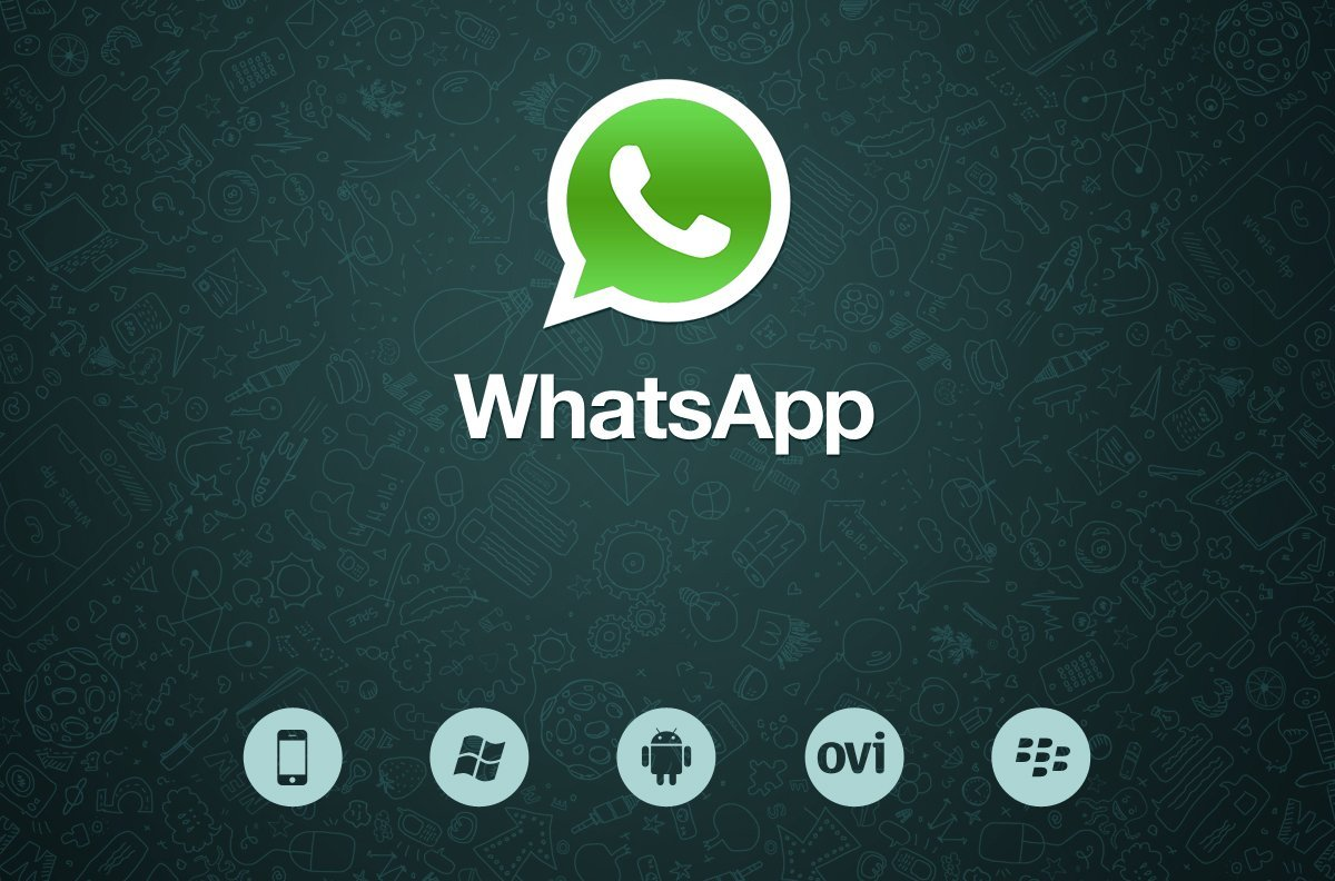 WhatsApp permet maintenant de signaler des contacts