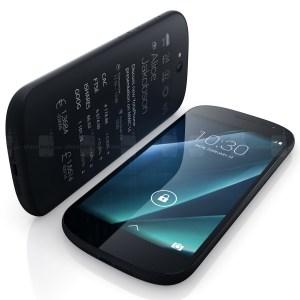 YotaPhone 3 et YotaPhone 2c : un successeur et une version d'entrée de gamme pour le YotaPhone2