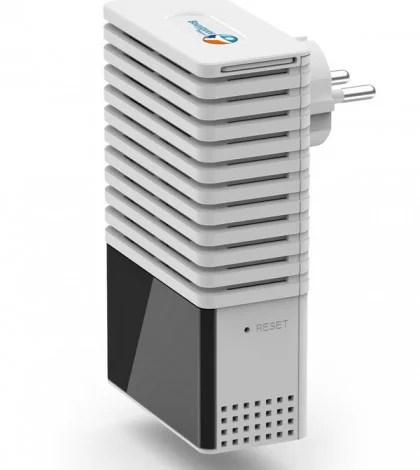 Bbox Mini : la petite box low-cost de Bouygues Telecom
