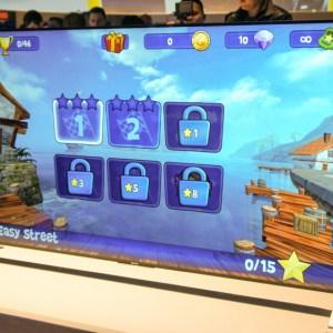 Pour ses TV connectées Bravia, Sony mise sur Android TV