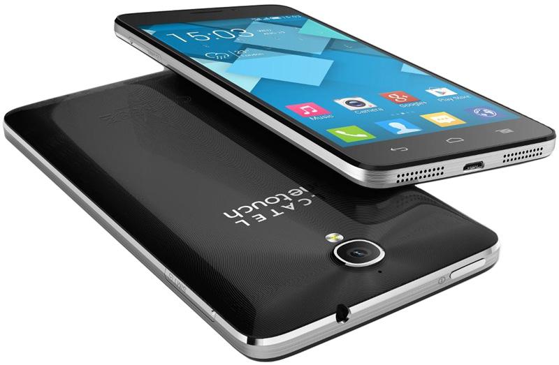 Alcatel One Touch veut aussi s'implanter aux Etats-Unis