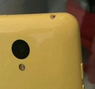 Une version mini du Meizu M1 Note devrait être annoncée le 28 janvier