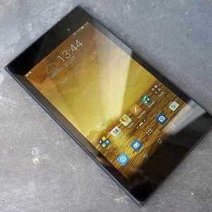 Test la tablette Asus Memo Pad 7 : la parfaite remplaçante de la Nexus 7 ?